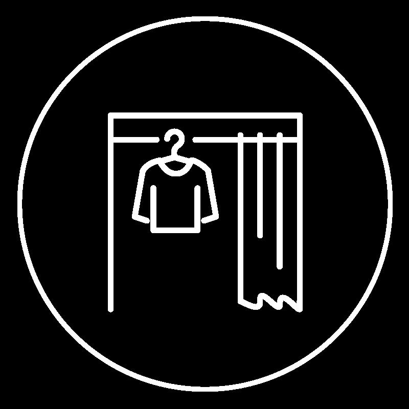 icone-finaliser