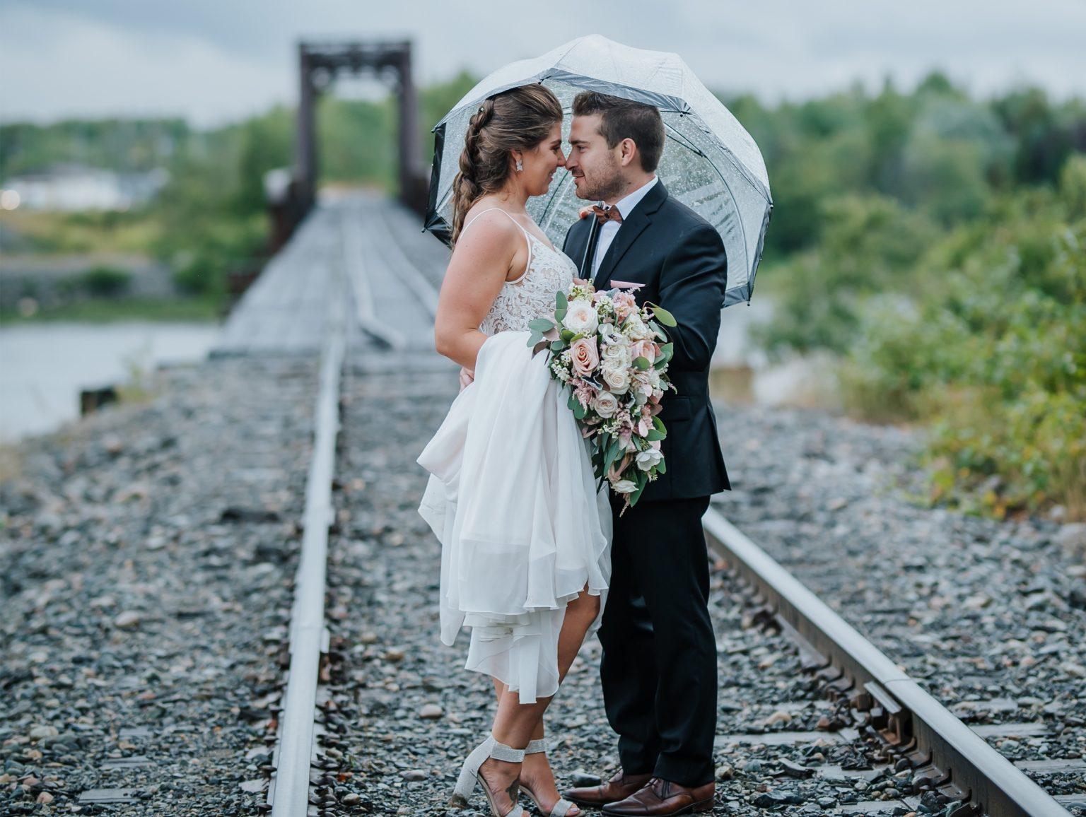 blogue mariage o2
