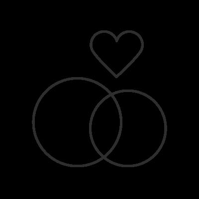 icone-mariage