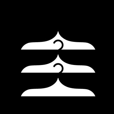icone-menage2