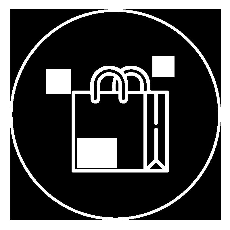 icone-satisfait3