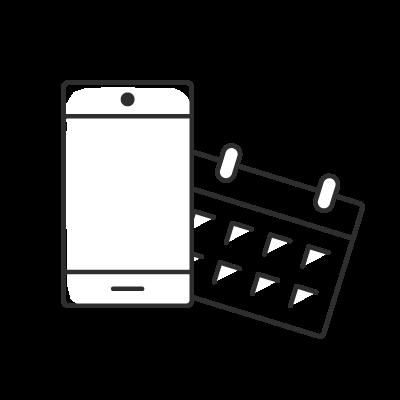 icone-service-affaire