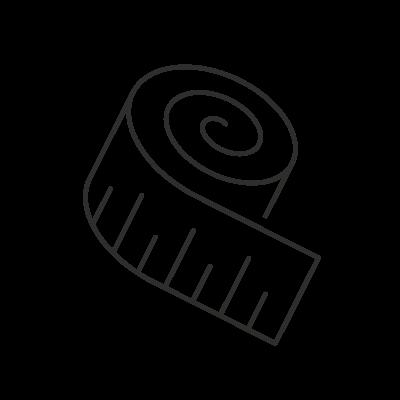 icone-sur-mesure